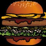 Diavolezza Burger